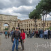 07 - Civitavecchia/Rome, Italy