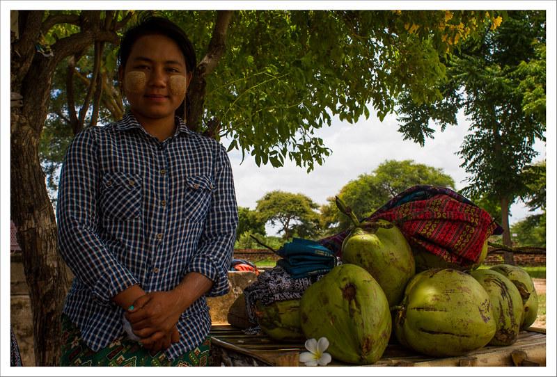 Bagan-70