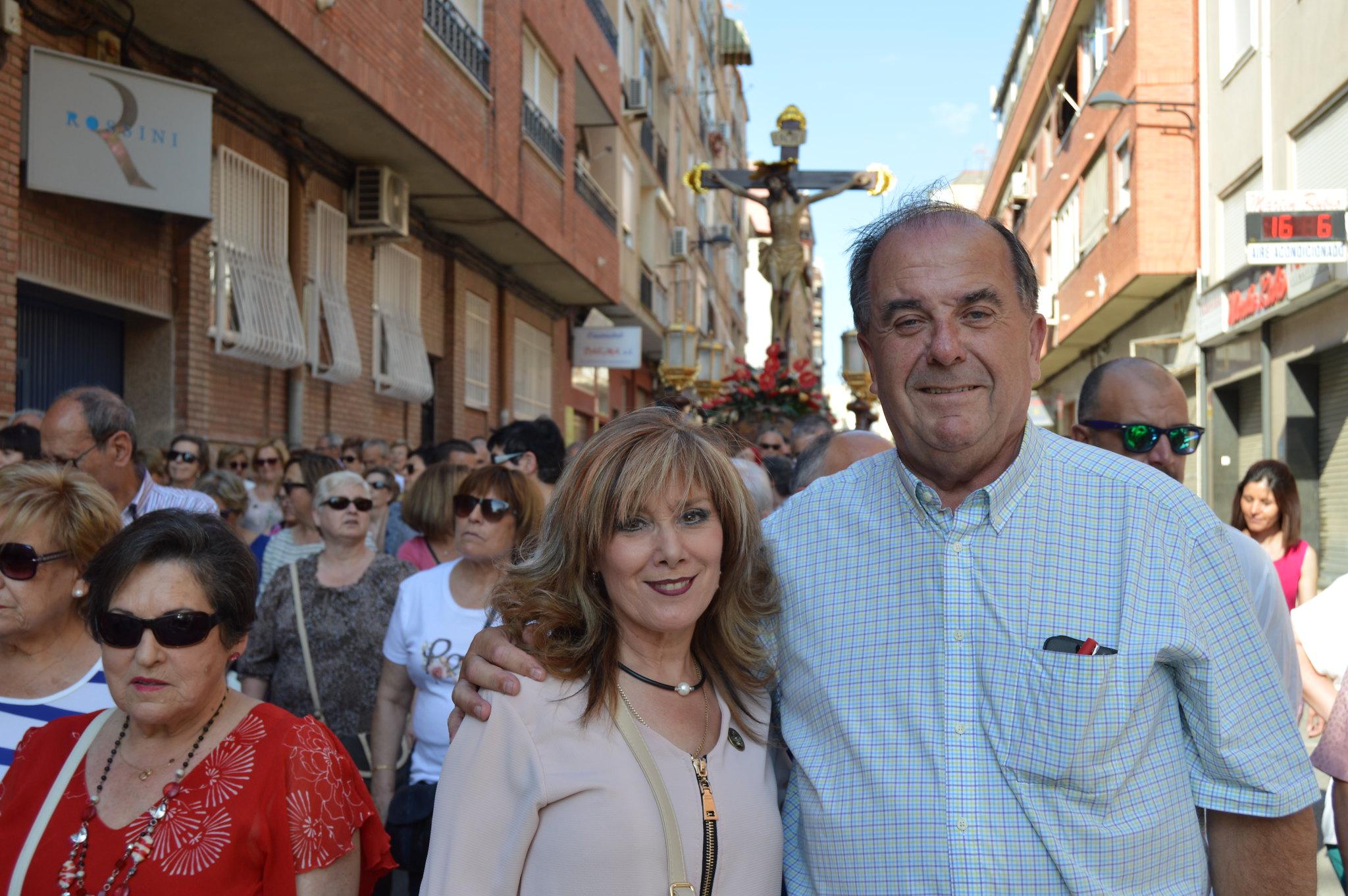(2018-06-16) - 75 Aniversario - Encuentro - Adrián Romero Montesinos (44)