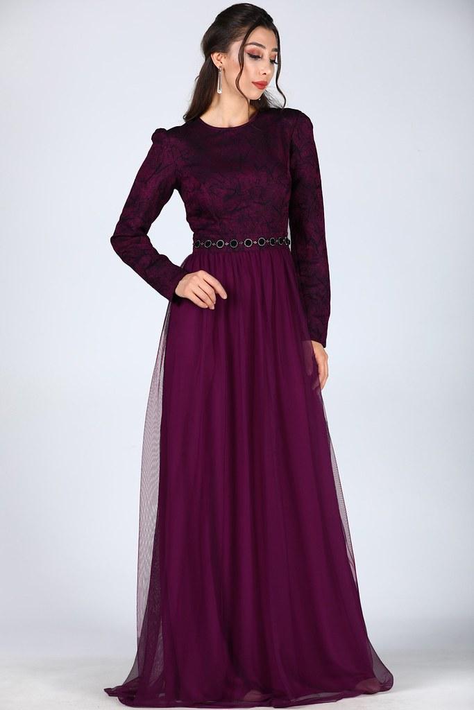a5935ba963860 ... tesetturelbisesi En Ucuz Patirti.com Tesettür Abiye Elbise Modelleri    by tesetturelbisesi