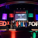 Tedx Hartford 2018 135