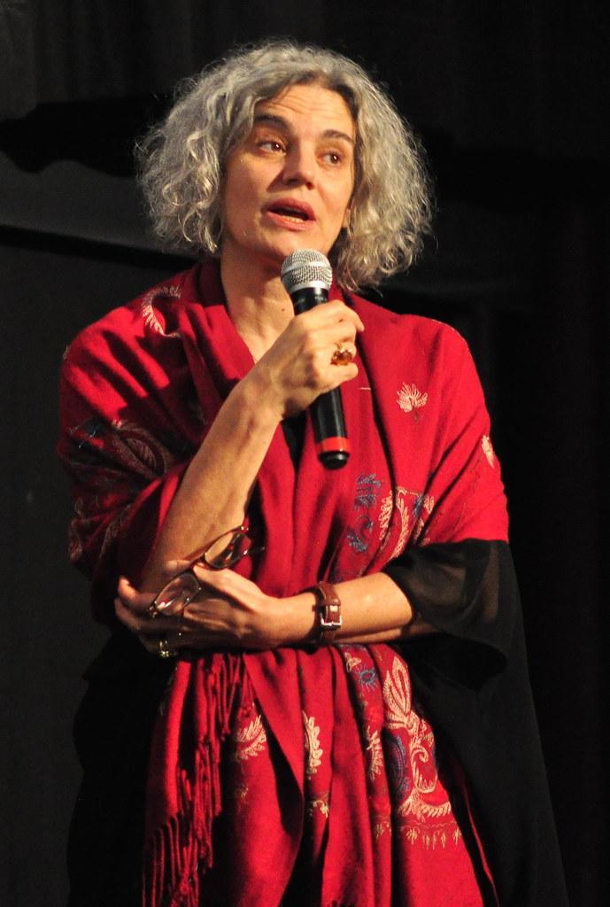 File:Maia Morgenstern 37.jpg - Wikimedia Commons  |Maia Morgenstern