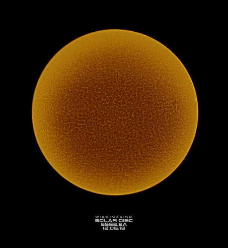 SolarDisc_40mm_HA_Inverted_Colored_12062018 | by Mwise1023