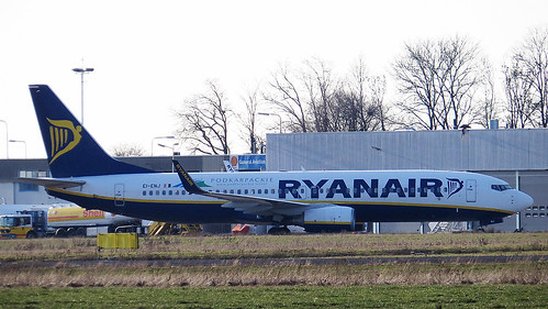B737-8AS_EIENJ_RYANAIR_EHBK_190119 | by leo hm remmel