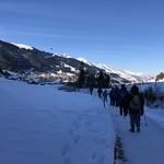 2019-01-25 Adelboden_Fred (59)
