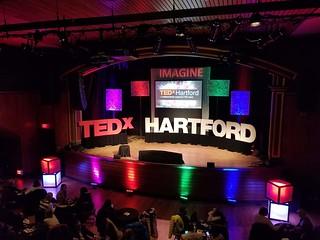 Tedx Hartford | by TEDxHARTFORD