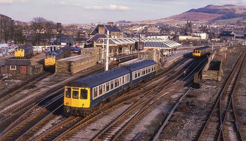 2504231247 skipton skiptonrailwaystation northyorkshire railways railwaystations ukrailways