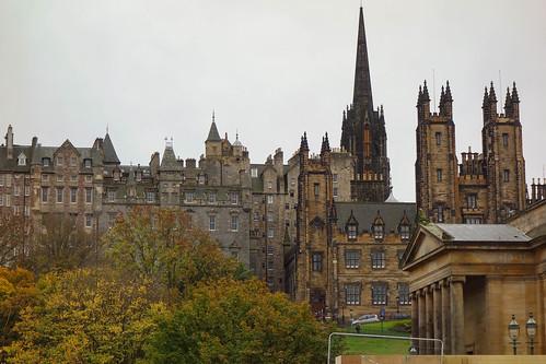 scotland escocia edinburgh edimburgo sony sonyrx100 sonydscrx100 commons creativecommons