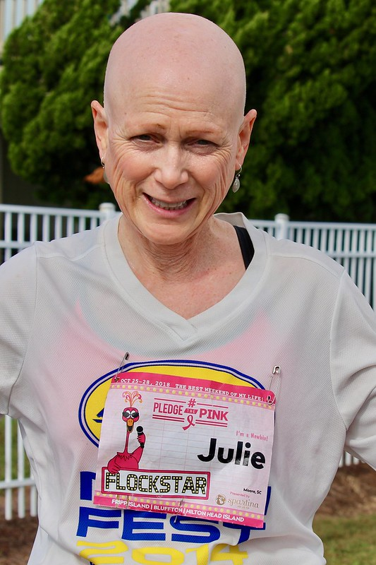 Julie Fripp Island Pledge the Pink 10-26-18 IMG_8879