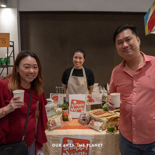 Ultimate Taste Test Masters Edition 2018-35.jpg   by OURAWESOMEPLANET: PHILS #1 FOOD AND TRAVEL BLOG