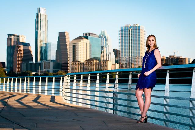 Austin-Senior-Portrait-Photographer