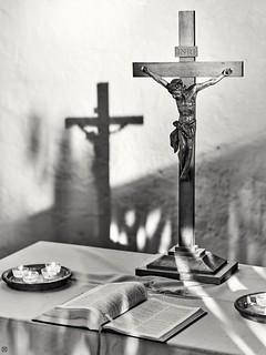 LENT- Pray, Fast, Almsgiving