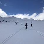 Skitour Hüenerchopf Jan 19'