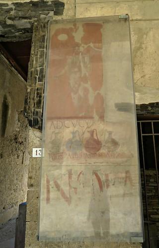 O que fazer em Herculano - Itália - Guia de visita Herculano   by Turomaquia