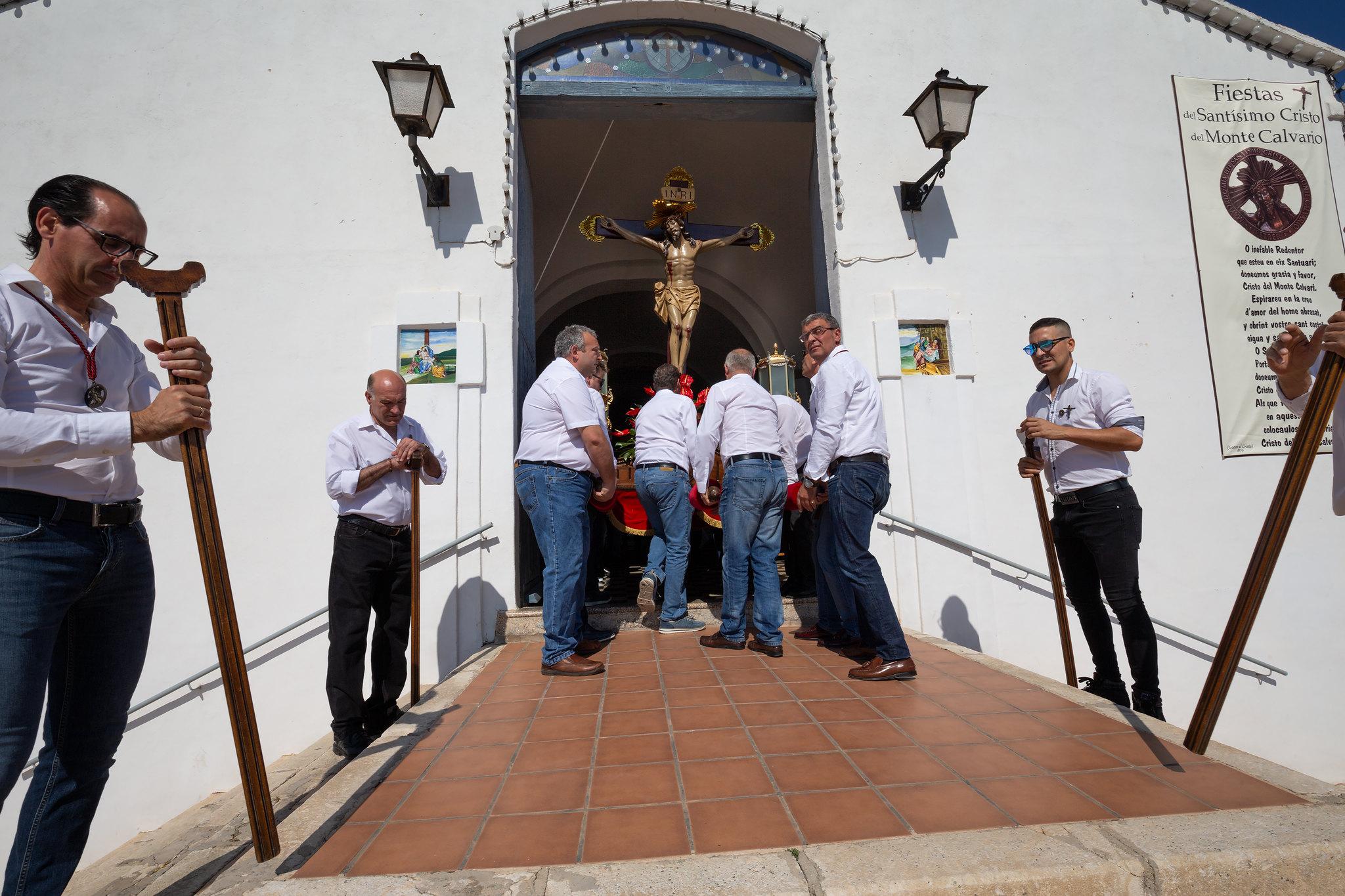 (2018-06-16) - 75 Aniversario - Encuentro - Vicent Olmos Navarro (04)