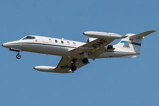 C-21A 84-0120 NAS Oceana 1 WM | by finband76