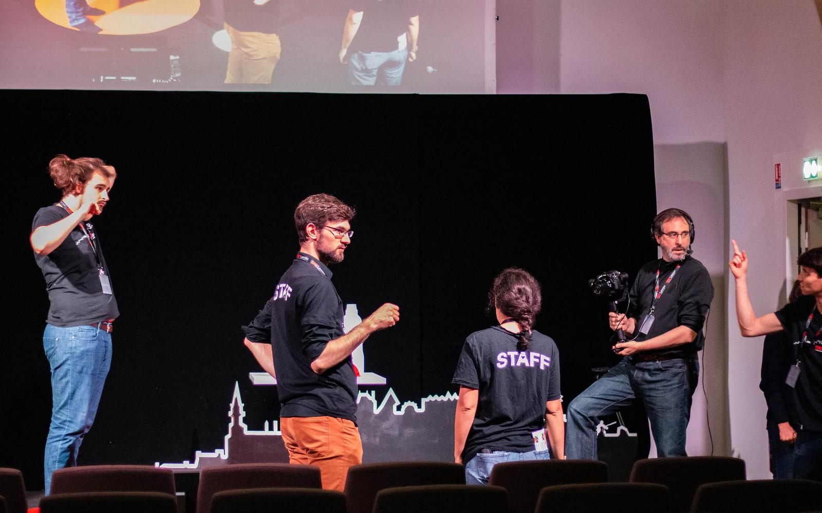 TEDxLannion-2018-1