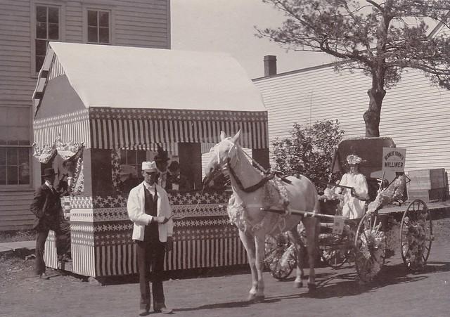 SCN_0175 Pleasantville Jubilee Sept 23-29 1899