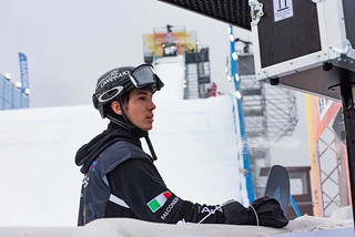 SKIPASS2018_GMF_GMF0056 | by Official Photogallery