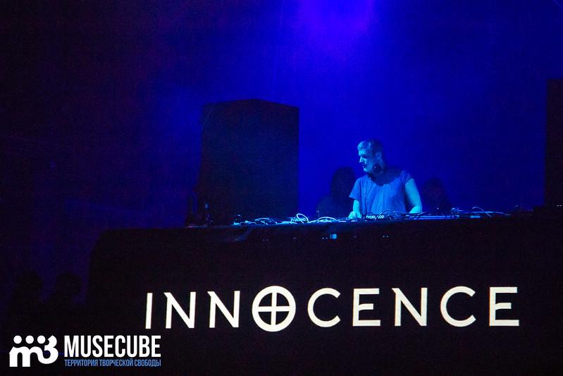innocence_040