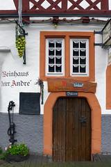 Weinhaus Peter André