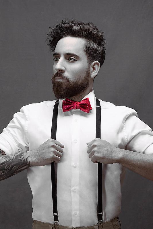 Lagasca-peluqueria-imagen.profesional-jose-chamborro