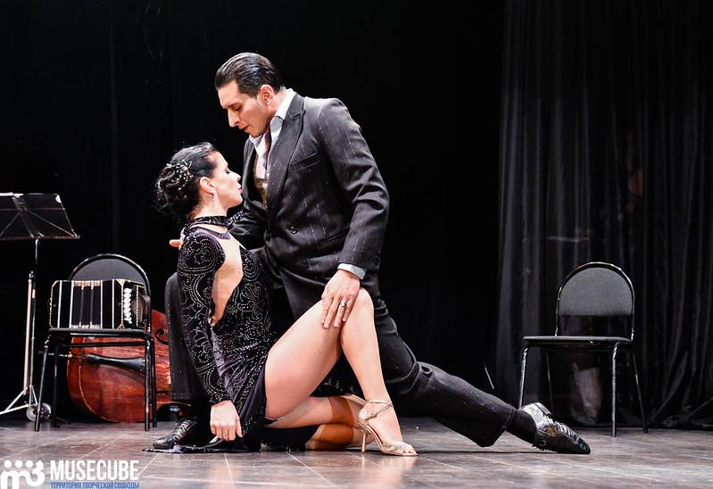 Tango_Mosconert_043
