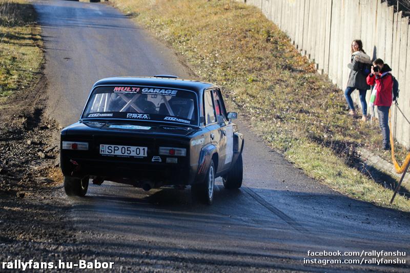RallyFans.hu-17884