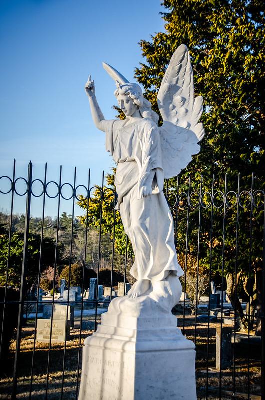 Margaret Bates Johnson grave-007