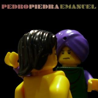 Pedropiedra - Emanuel