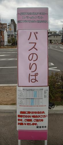 E81A4419
