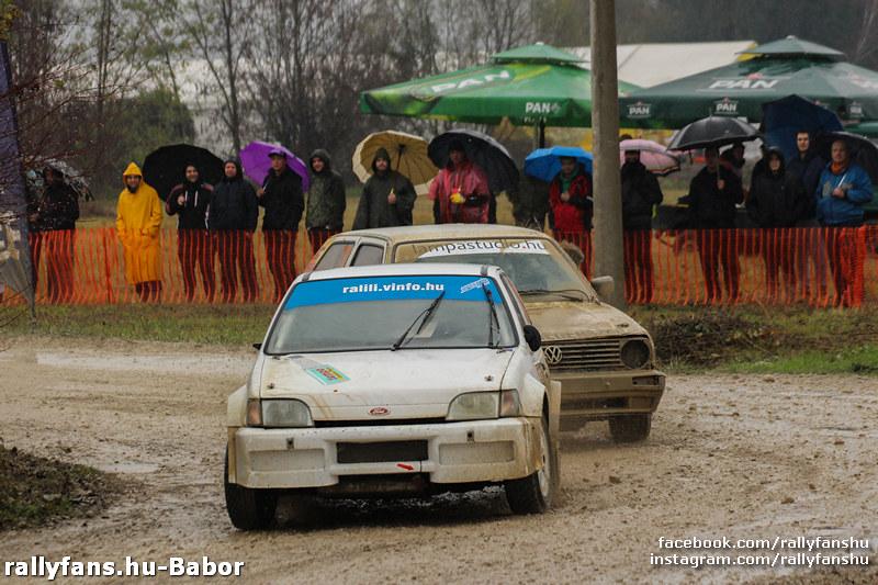 RallyFans.hu-17513