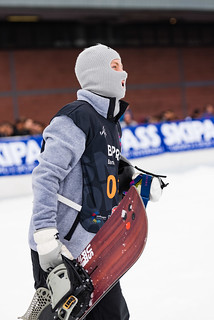 SKIPASS2018_GMF_GMF0227 | by Official Photogallery