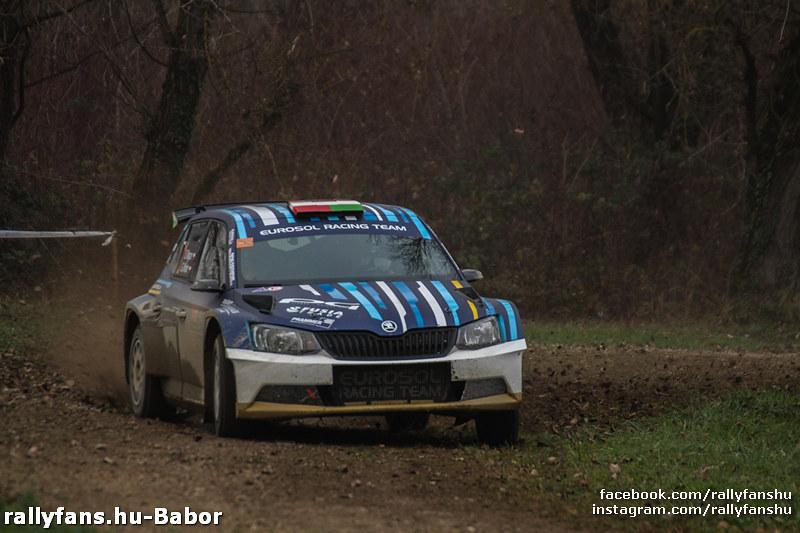 RallyFans.hu-17439