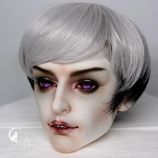 Charm Doll Jonasson