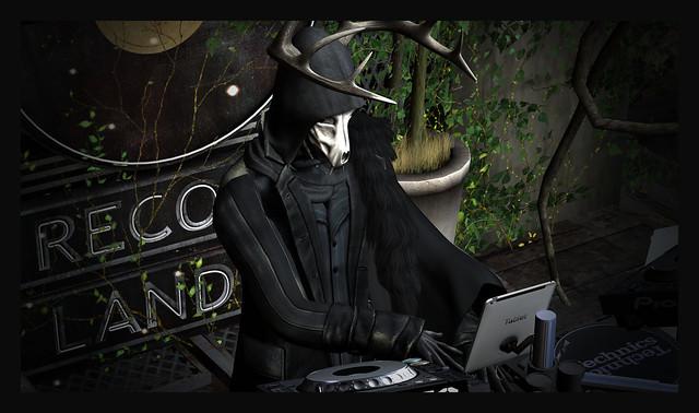 DJ Daddio Dow - Daddio's Monday Mix