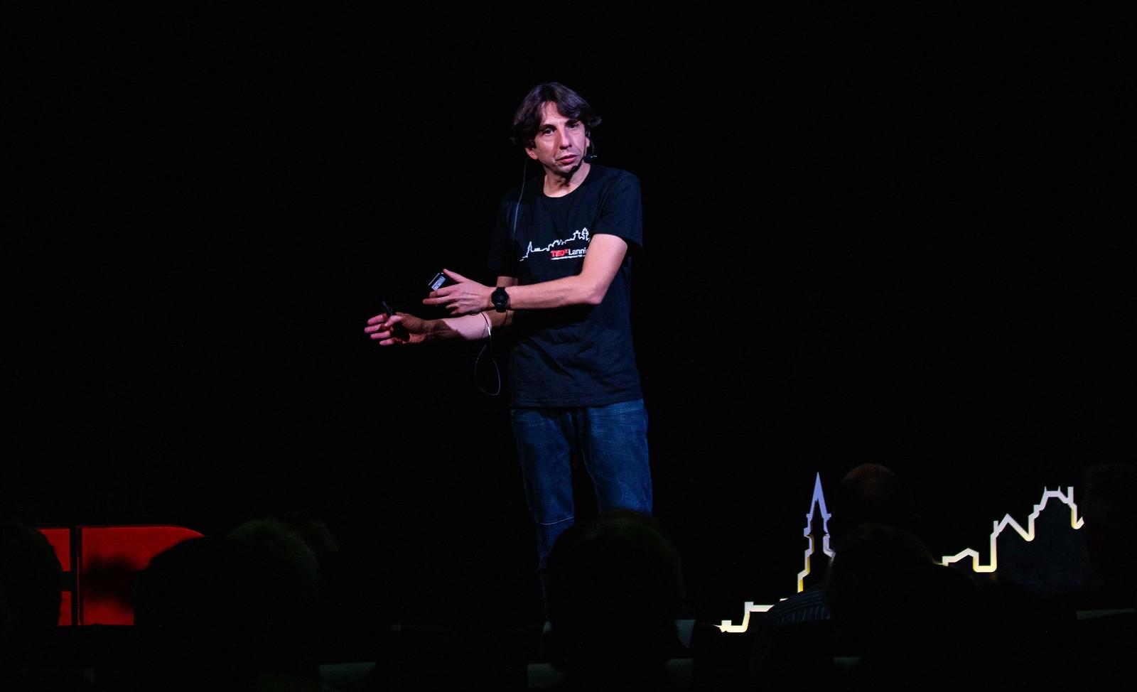 TEDxLannion-2018-125