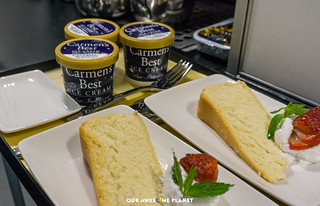 Manila to New York @FlyPAL   by OURAWESOMEPLANET: PHILS #1 FOOD AND TRAVEL BLOG
