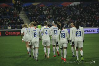 France_USA   by WoSo France Pics