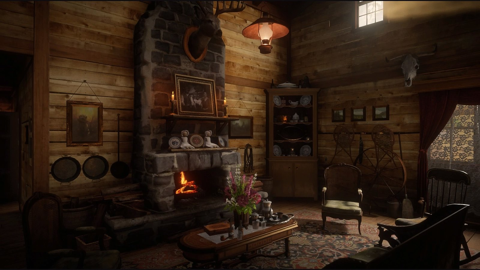 """Red Dead Redemptione"""" by SnakeDrone, shared using Attribution 2.0 Generic CC BY 2.0"""