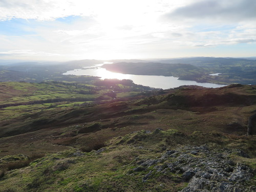 39 - Windermere from Wansfell Pike | by samashworth2