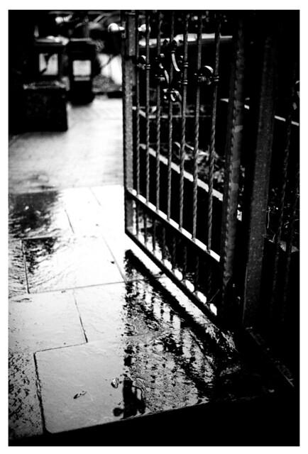 Rain (neue Version)
