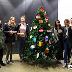 Seg, 03/12/2018 - 18:02 - Auditório Vianna da Motta da Escola Superior de Música de Lisboa  3 de dezembro de 2018