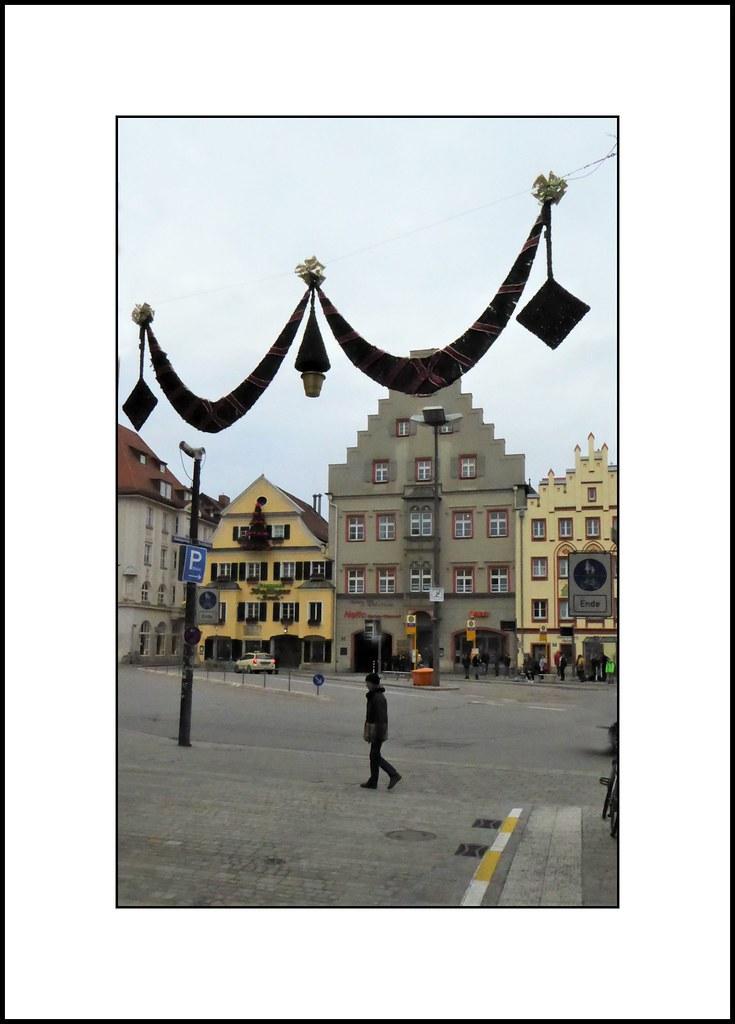 Kneitinger Regensburg Arnulfsplatz