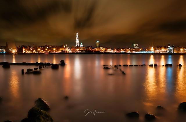 Antwerp, pure beauty