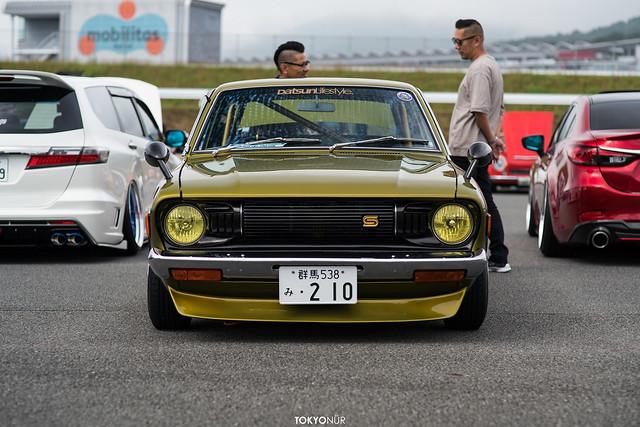 Murata_DSC08576