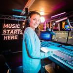 2019_ESNS_NPO-3FM_Photo_Ben-Houdijk_lr-8143