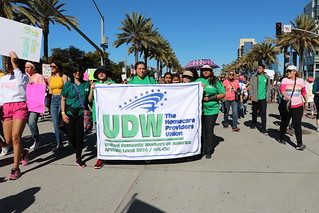 IMG_4383 | by San Diego and Imperial Counties Labor Council