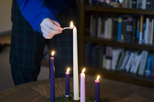 advent and christmas 2018 - 19 | by kelliannwilson