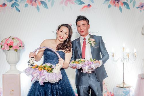 peach-20190202--wedding-1054 | by 桃子先生